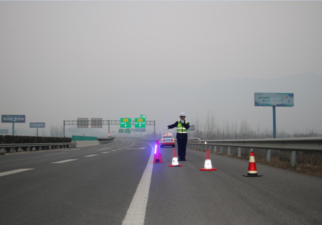 高发公司1.11新型锥形标提升事故处置现场安全性.png